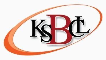 Ksbcl bangalore tenders dating